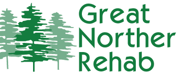 Great Northern Rehab physical therapy in Ironwood mi