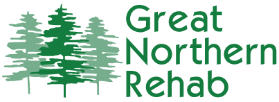 GreatNorthernRehab.com