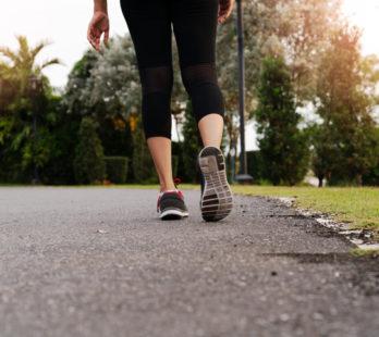 Activity & Pain