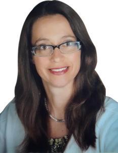 Kathleen Walesewicz